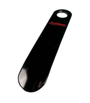 Portdance Shoehorn